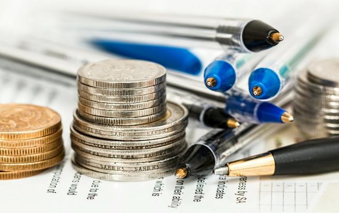 Finding a financial advisor as an expat