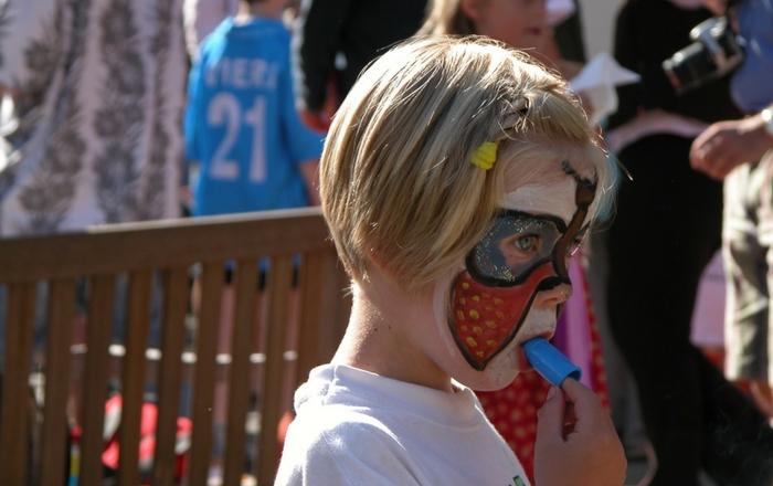 After-school activities for kids