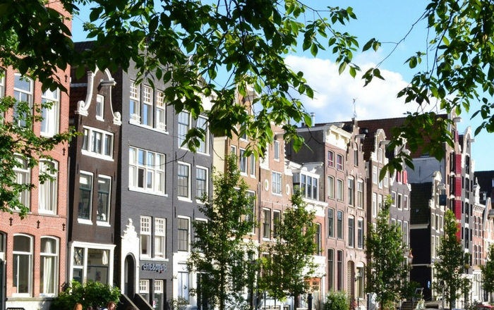 Tax considerations for expats buying homes in the Netherlands