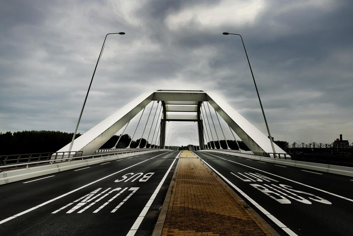 La sécurité routière aux Pays-Bas