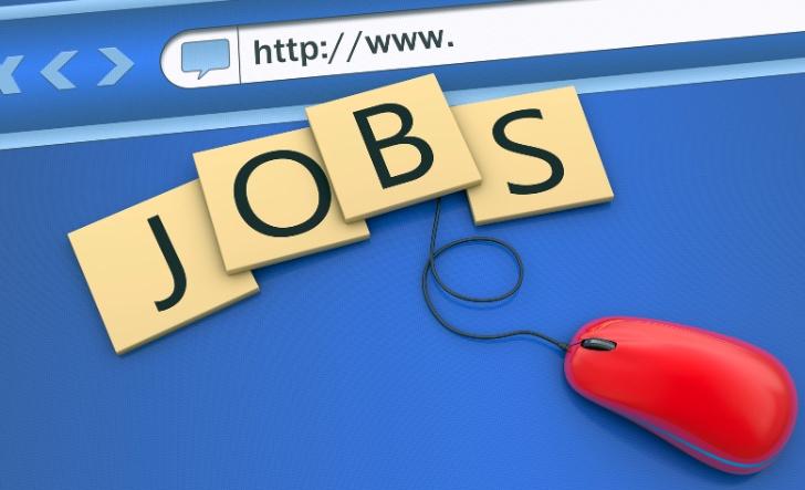 Belgium jobs