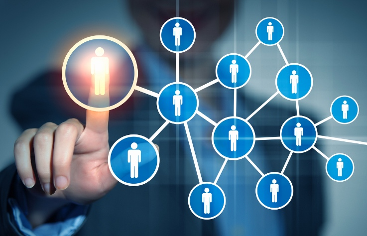 Business networking groups – business organisations