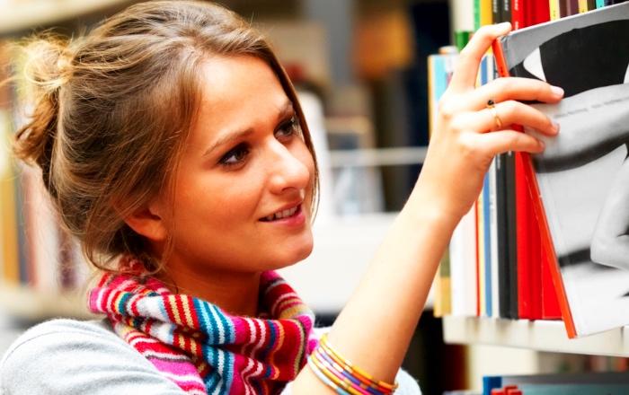 Study in Netherlands – universities in Netherlands