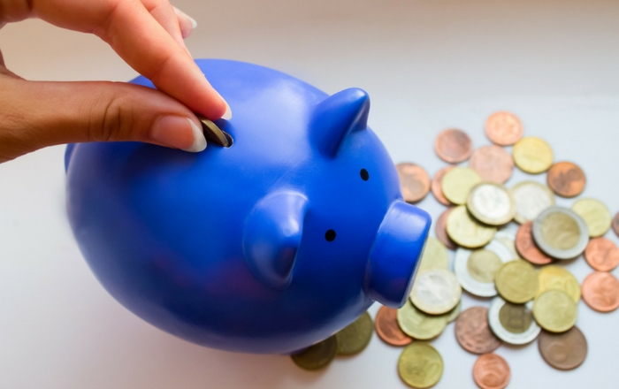tax on savings and investments in Belgium