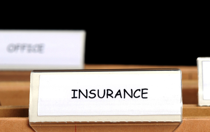 Russian health insurance: travel insurance for Russia