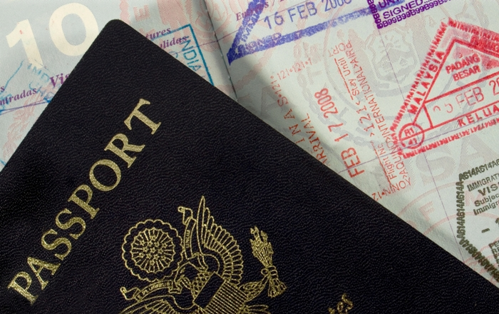 Visas And Residence Permits For The Netherlands Expatica