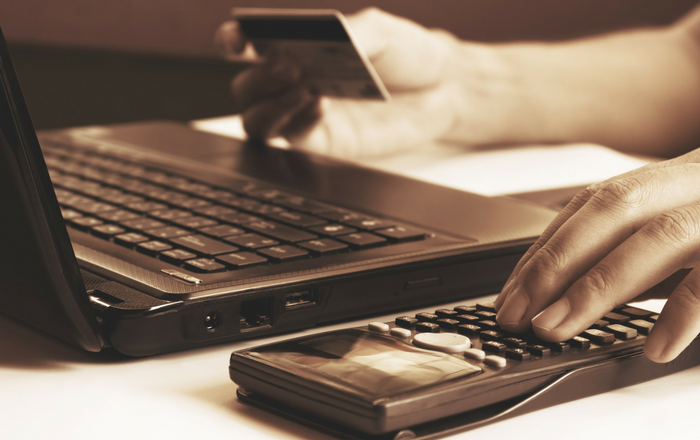 Prioritize your payments