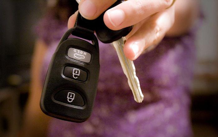 Car rental Portugal