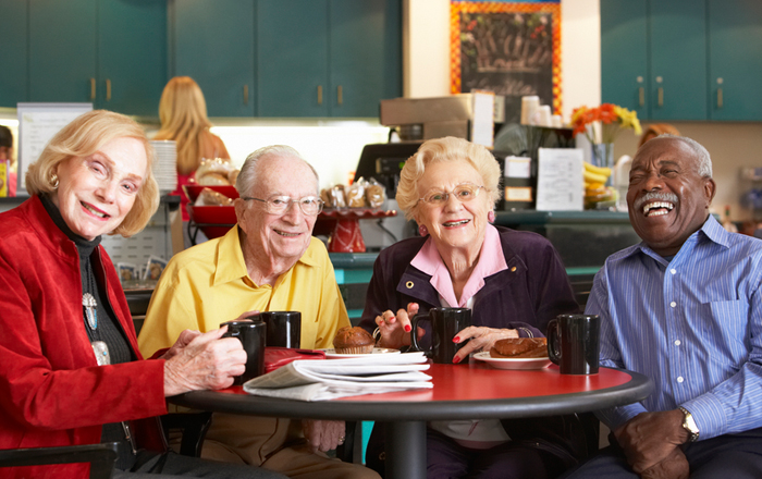 Retirement age in Russia: Russian retirement age