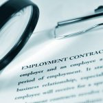 Labour law in the UK