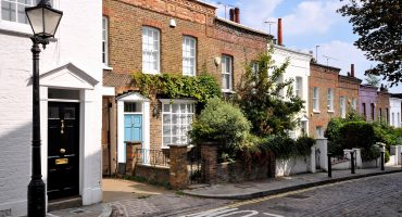 Buy house UK