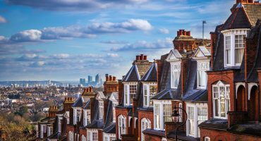 Cost of living in London