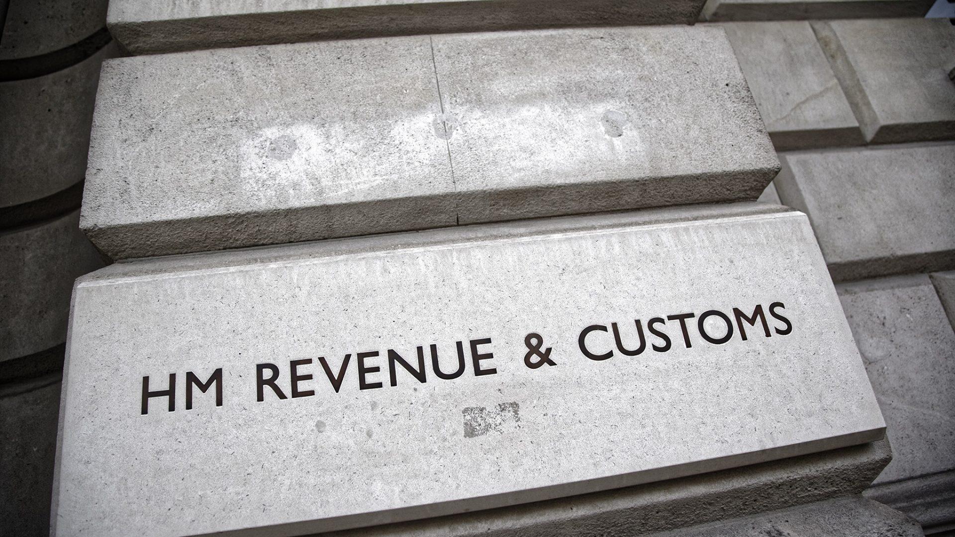 Expat tax UK