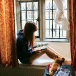 Student accommodation UK