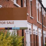 What credit score is needed to buy a house UK