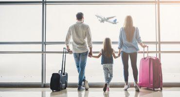 UK family visas