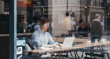 Freelance tax in the UK