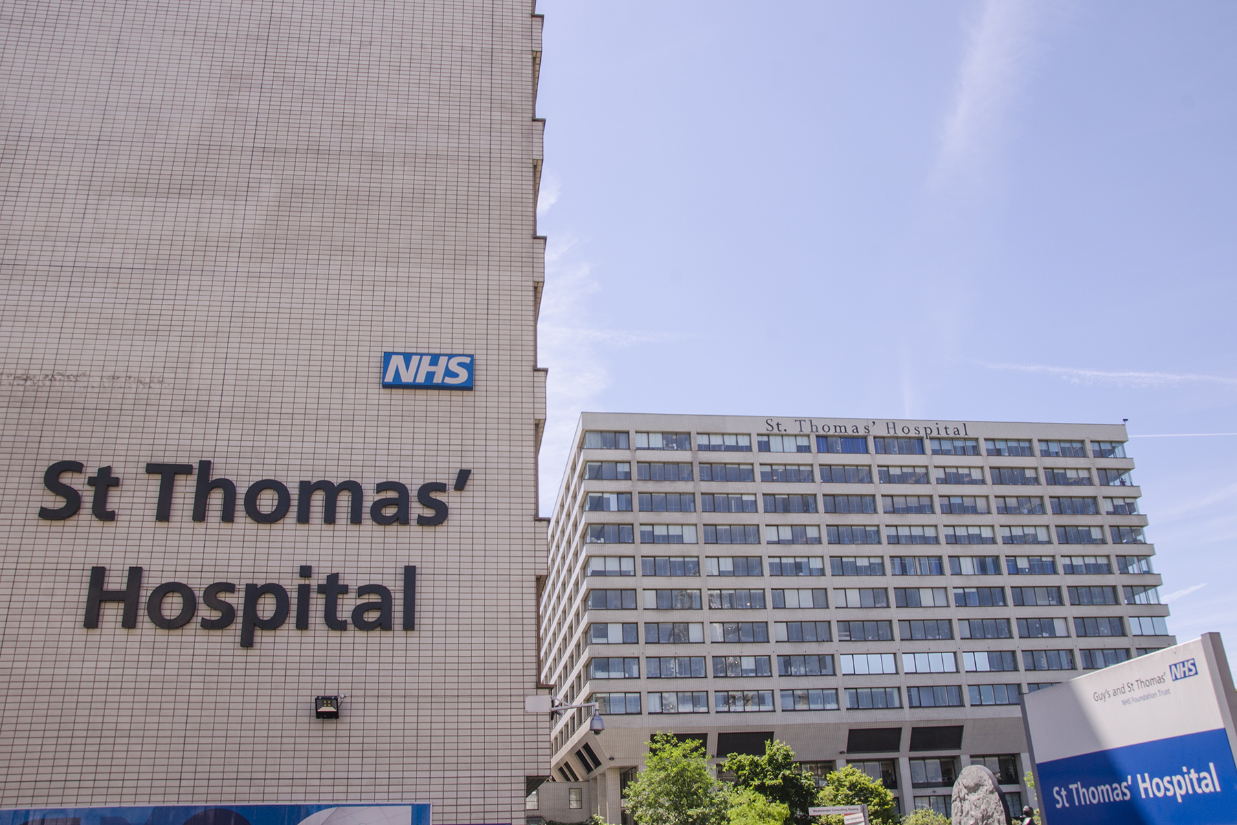 Healthcare In The Uk A Guide To The Nhs Expatica
