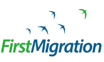 firstmigration
