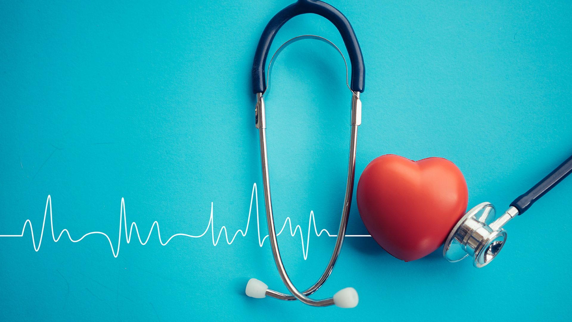 best health insurance quotes in the UK