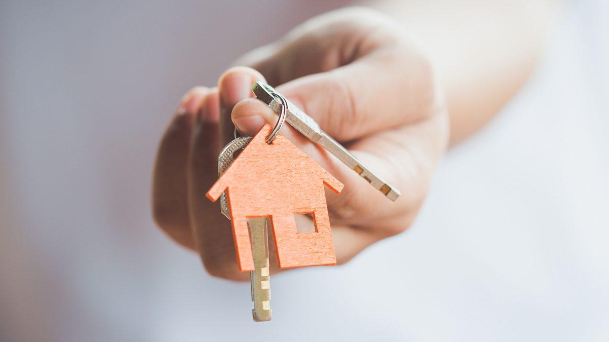 Housing Basics in Russia