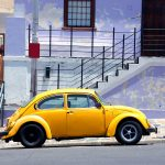 Car insurance South Africa
