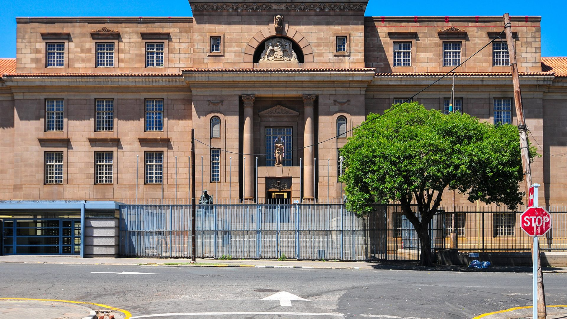 Inheritance tax in South Africa