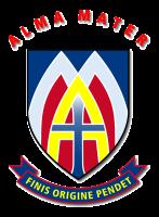 http://www.almamaterinternationalschool.co.za/