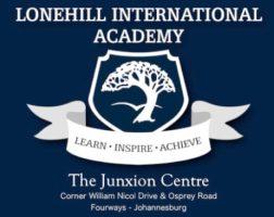 Lonehill International Academy