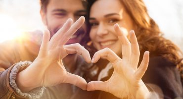 Expat dating in South Africa