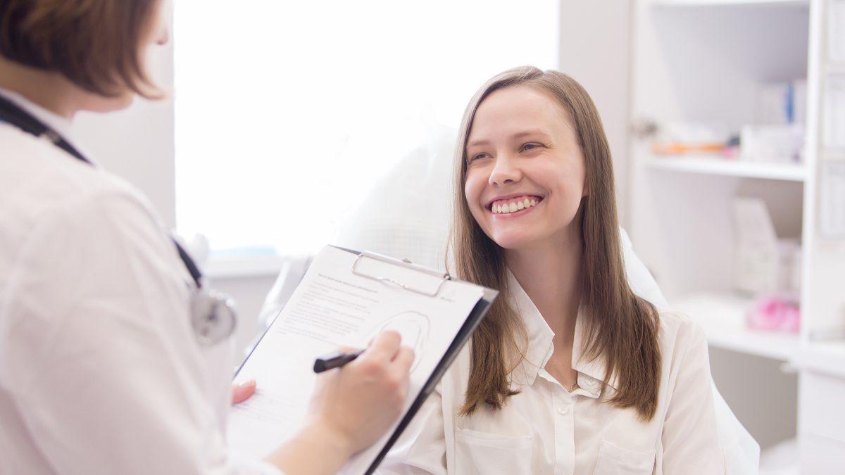 Healthcare in Qatar