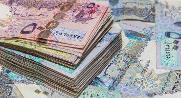 Money transfer Qatar