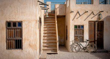 Mortgage Qatar