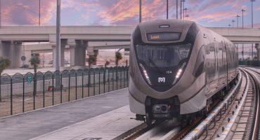 Qatar transport