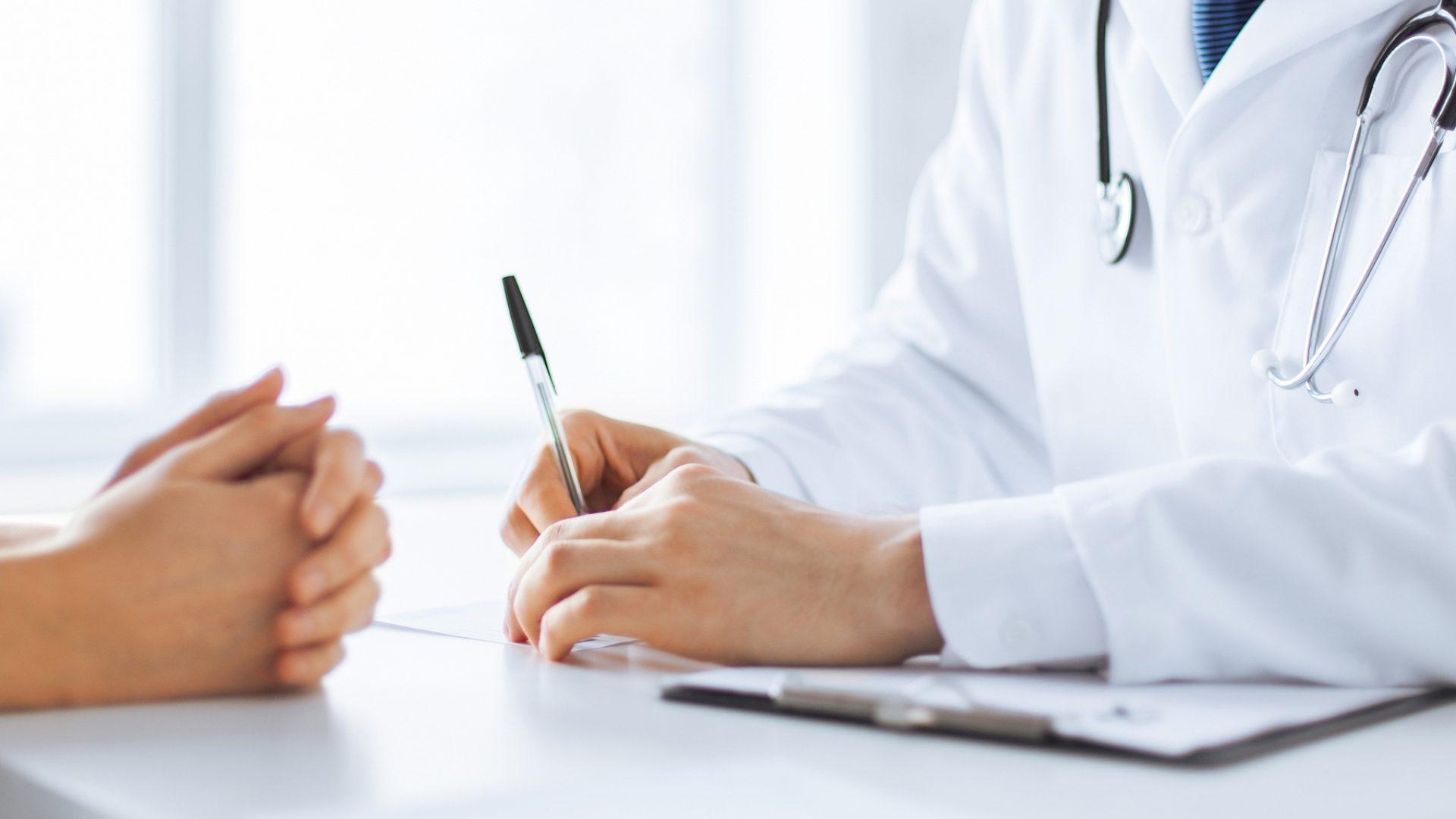 healthcare basics