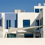 luxury housing development saudi arabia