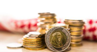 Saudi Arabia wages