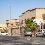 Mortgages in Saudi Arabia