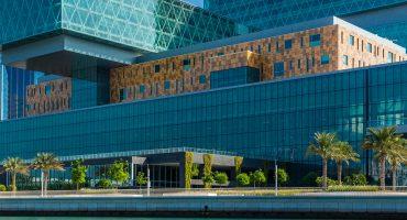 Healthcare in UAE