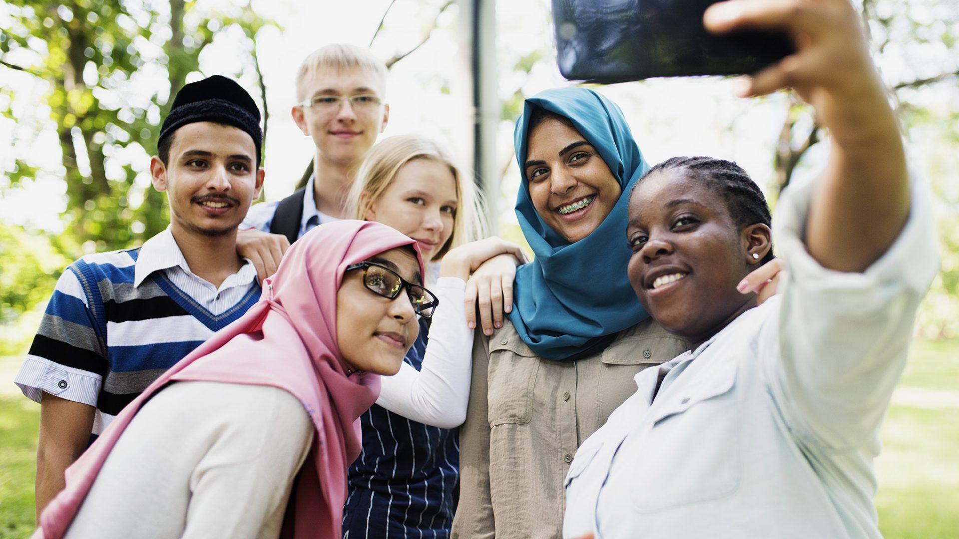 International schools in UAE