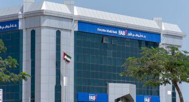 UAE bank account