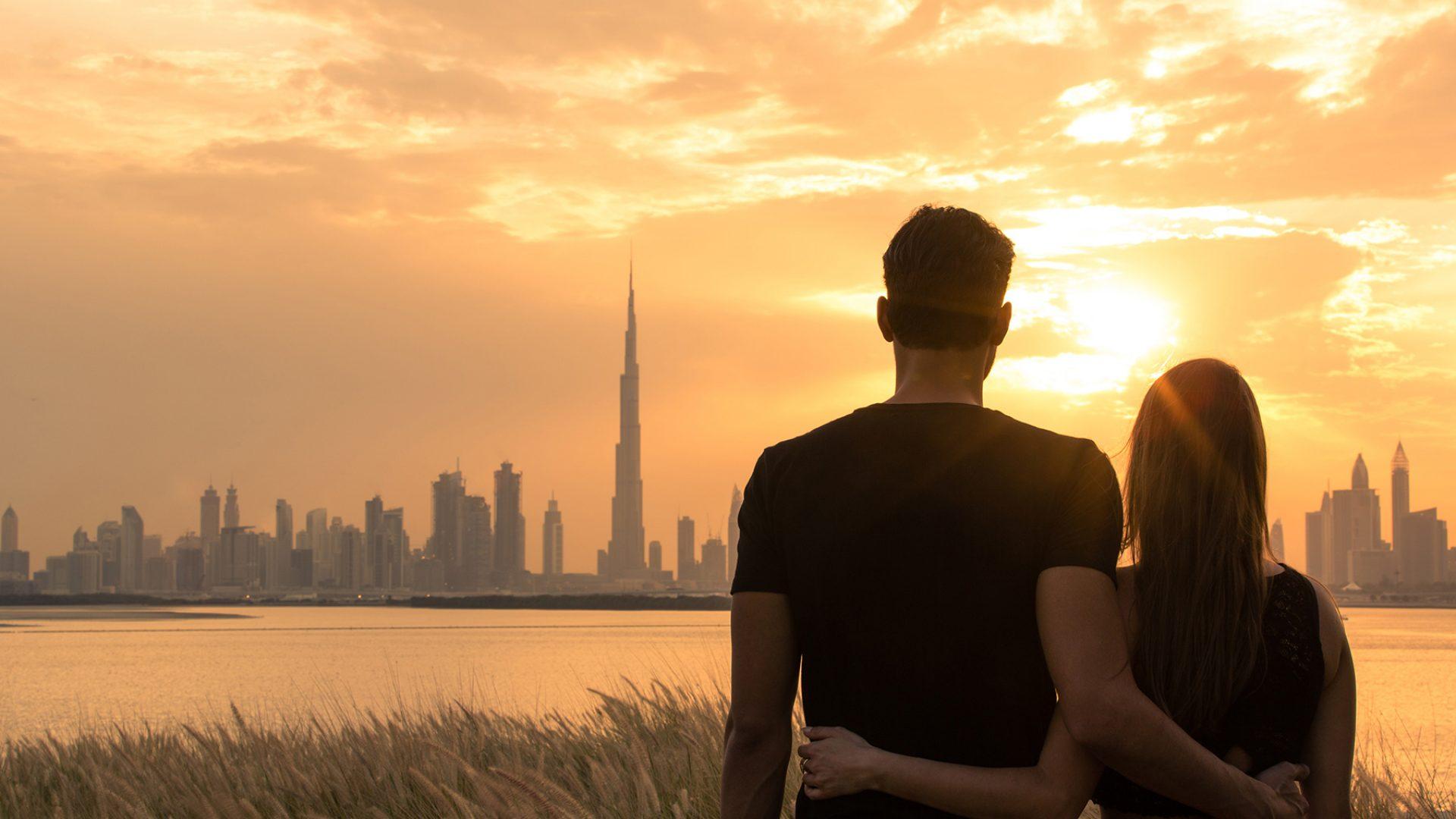 Dubai Man Dating Site Femeia care cauta omul marocan pentru casatorie