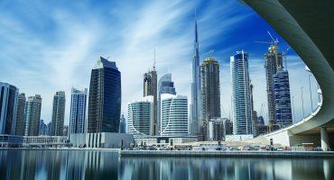 UAE taxes