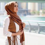 UAE women's rights