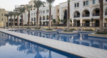 Mortgage UAE