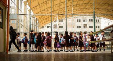 Primary schools in UAE