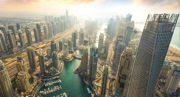 Rent in UAE