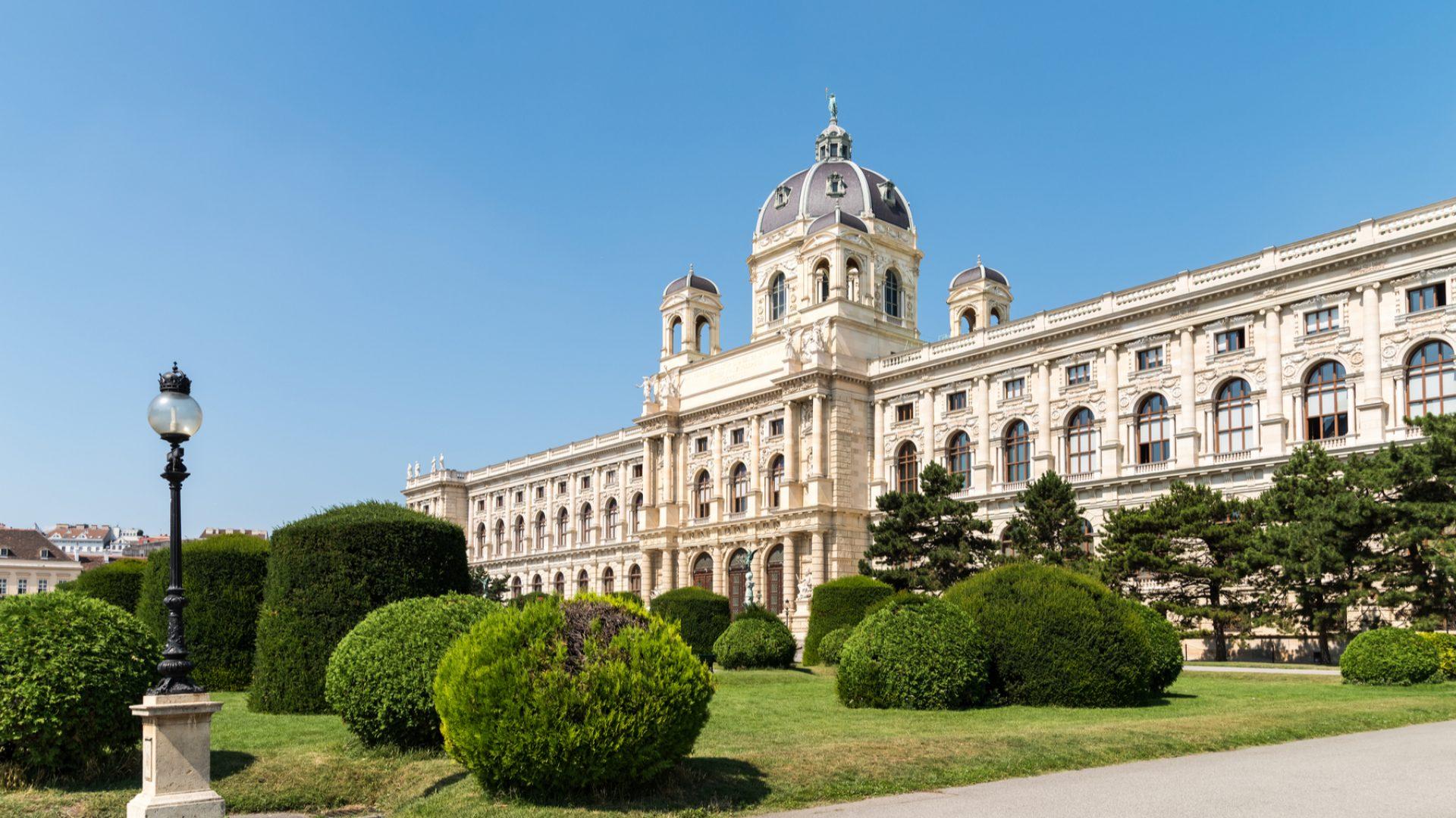 Culture & Entertainment in Austria