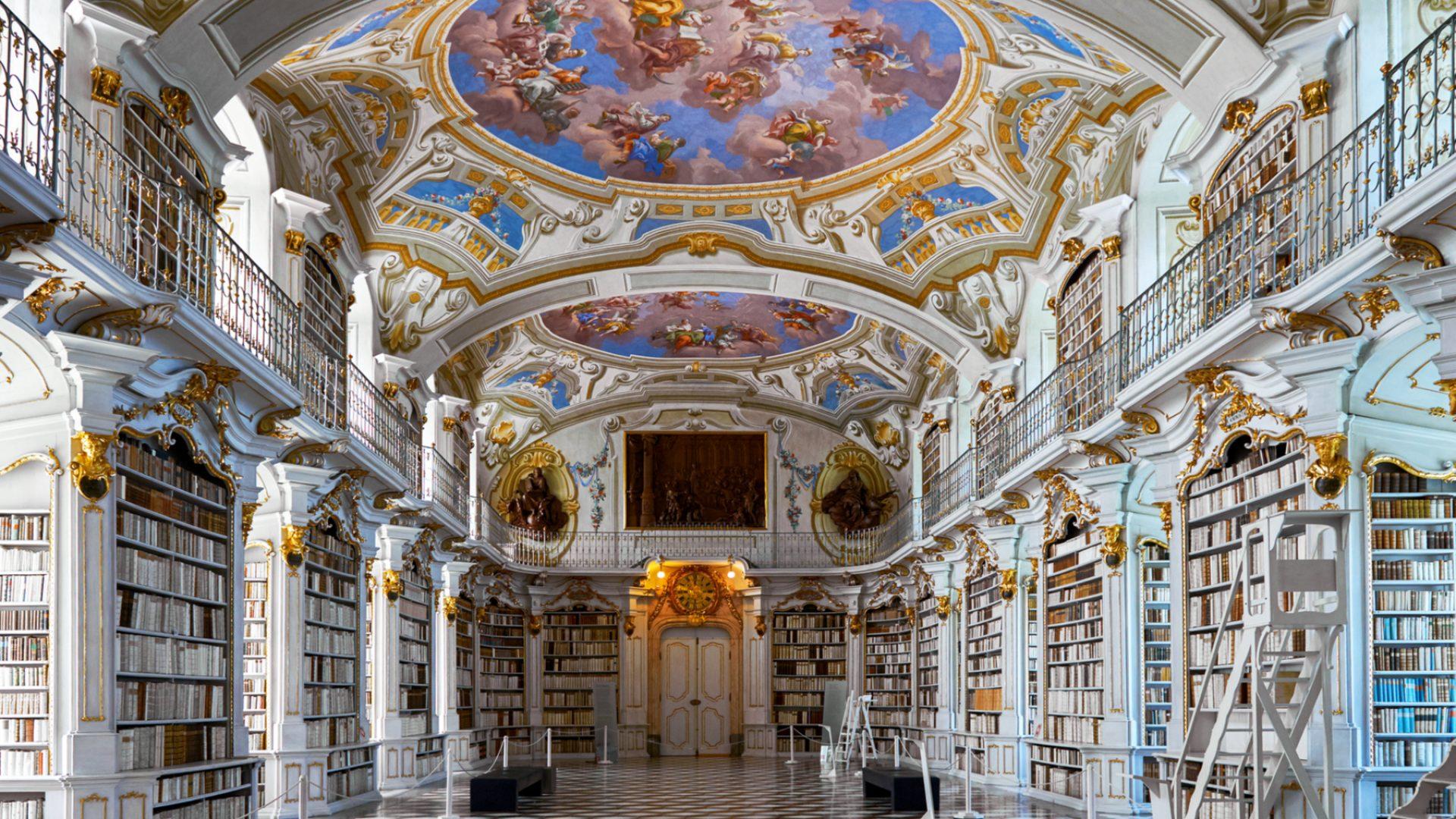 Society & History in Austria