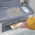 Austrian bank account